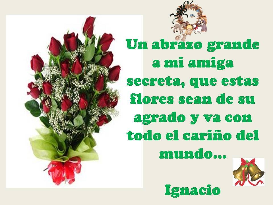 BANCO DE REGALOS (Amigo secreto)  - Página 4 Un+abrazo+grande+a+mi+amiga+secreta,