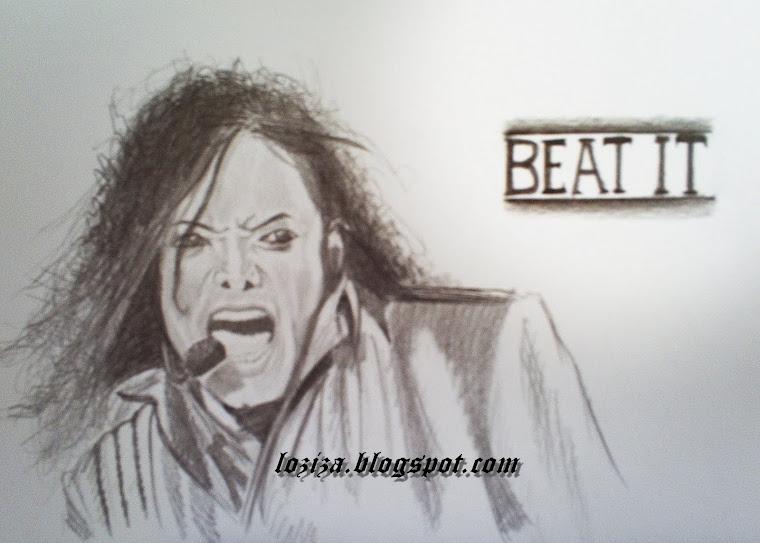 beat it!!
