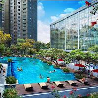 Basura City - Synthesis Development – Indonesia Developer Property