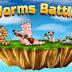 Tải Game Worms Battle miễn phí cho điện thoại di động