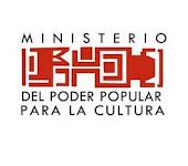 Mini PP de la Cultura