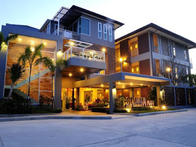 Sivana Place, Thalang, Phuket