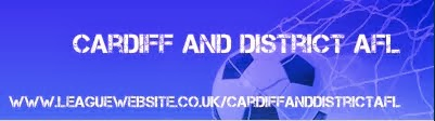 Cardiff & District League