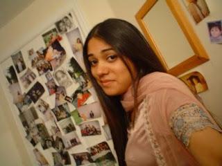 college girl pics