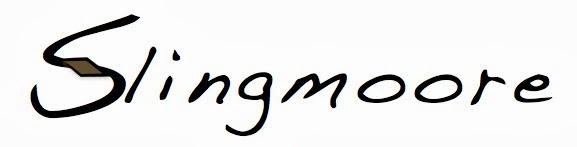 Slingmoore<br><br>