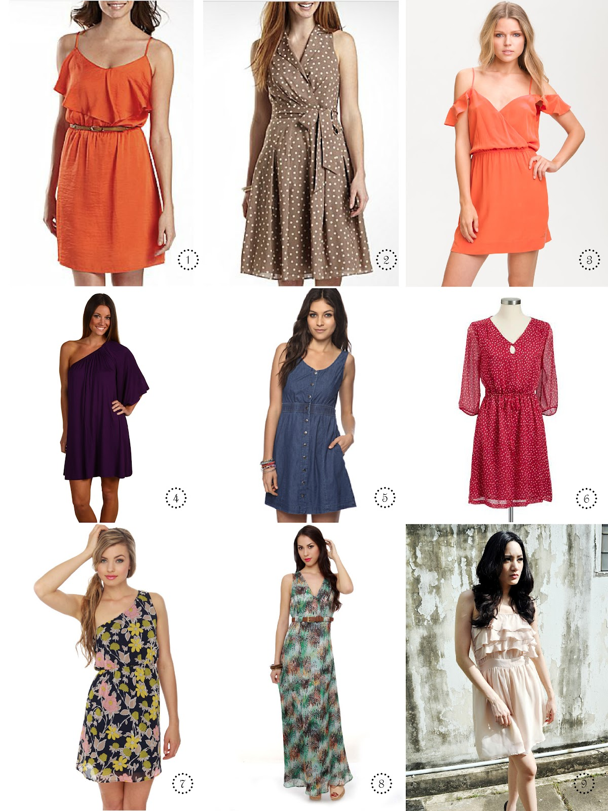 Find JCPenney women's fashion at ShopStyle. Shop the latest collection of JCPenney women's fashion from the most popular stores - all in one place.