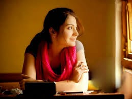 Anushka Sharma actress bikini 1080p