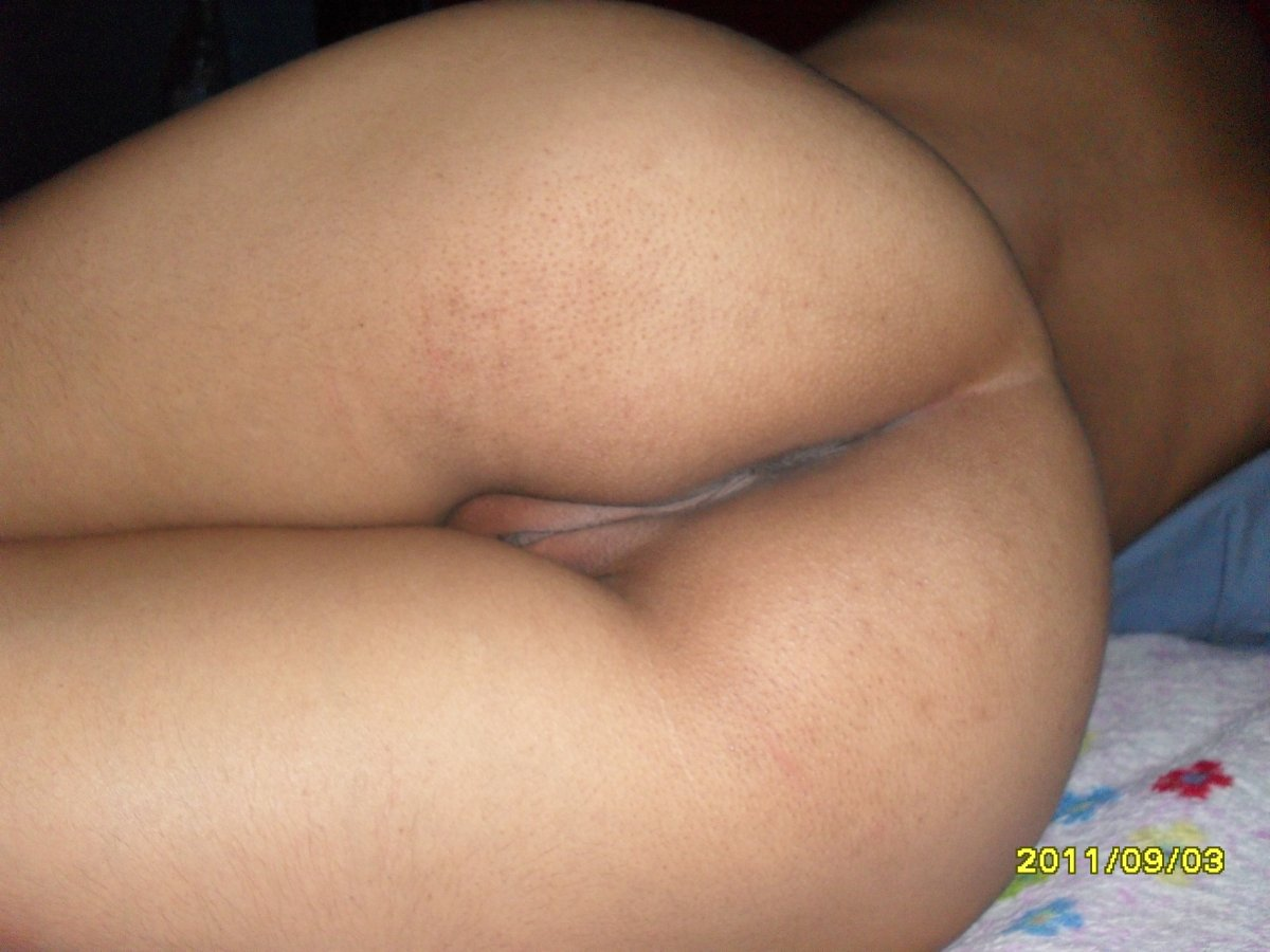 fotos culos peruanas flexible