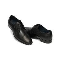 Pantofi eleganti barbatesti 8