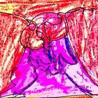 Màcula (o Sàvia) (Lluís Servé Galan)