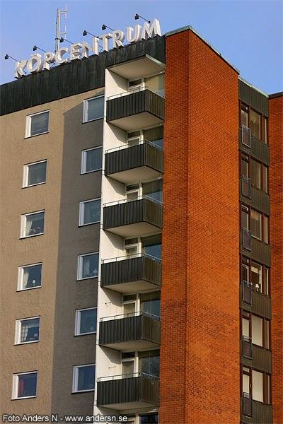lägenhet, lägenhetsaffärer, lägenhetsaffär, bostadsrätt, svart hyreskontrakt, ombildning till bostadsrätter