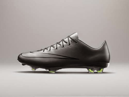 2015 New Nike Academy Black Pack
