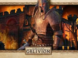 http://2.bp.blogspot.com/-jrzBFXJuArg/UeuFb9sinzI/AAAAAAAAAWI/DYwgtMYzXds/s320/the-elder-scrolls-4-oblivion-pc-game-full-version.jpeg