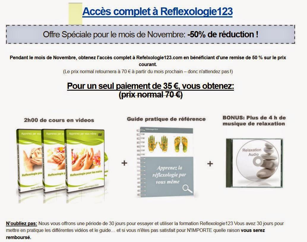 http://pay.murielles.neoaid.4.1tpe.net