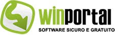 Winportal