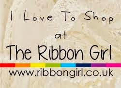 http://ribbongirls.blogspot.de/