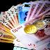 Αποπληθωρισμός σε Ελλάδα, Εσθονία, Ιταλία και Σλοβακία