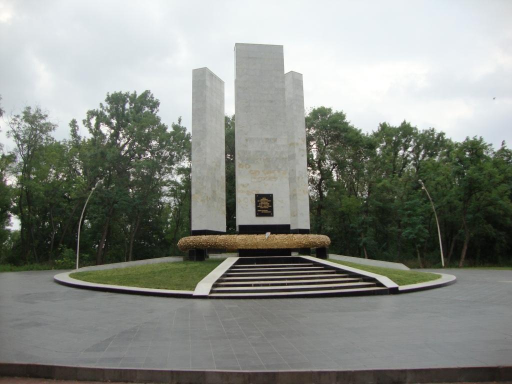 Цена на памятники на ростова на дону официальный сайт продажа памятников павлоград