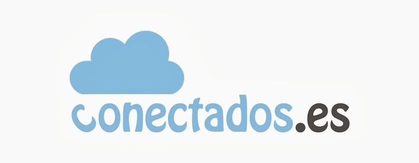 conectados_es