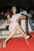 Anjali photos at Geethanjali Audio-thumbnail-7