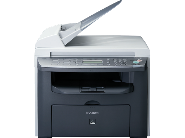 Download Driver May In Canon Mf4350d