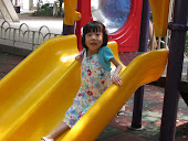 A Playground!!