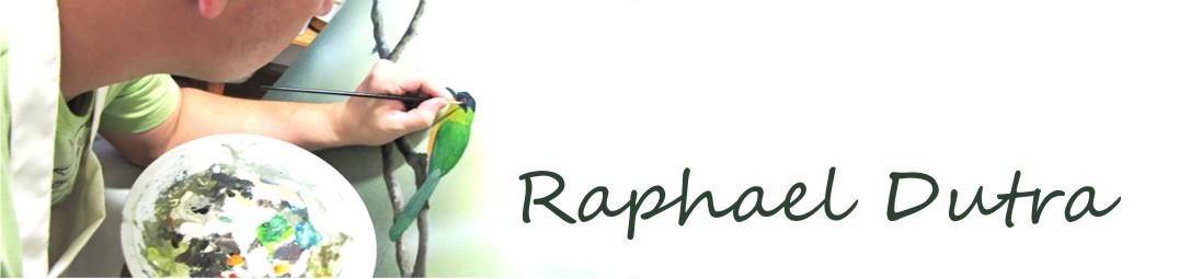 Raphael Dutra