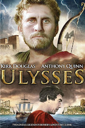 Baixar Filme Ulysses (Dublado)