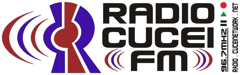 visit radiocuceifm.mp3