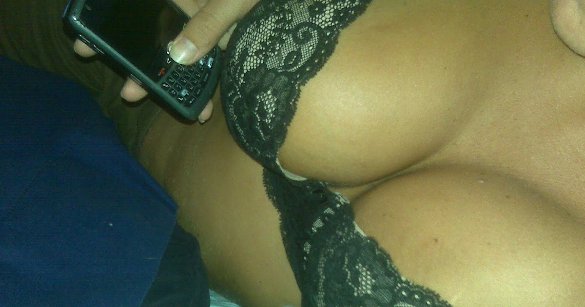 kontaktannonser nett sex chat