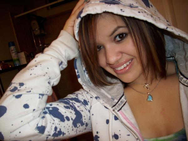 Shaul Marie Guerrero Pictures 2011 | Wrestling Stars
