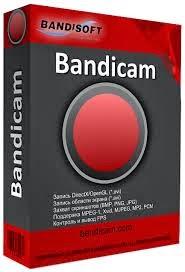 تحميل برنامج bandicam لعمل الشروحات