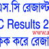HSC Result 2014 With Full Mark Sheet-All Education Board of Bangladesh