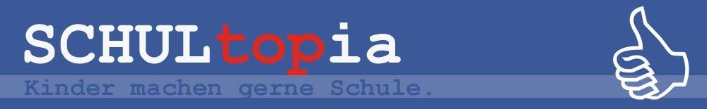 SCHULtopia