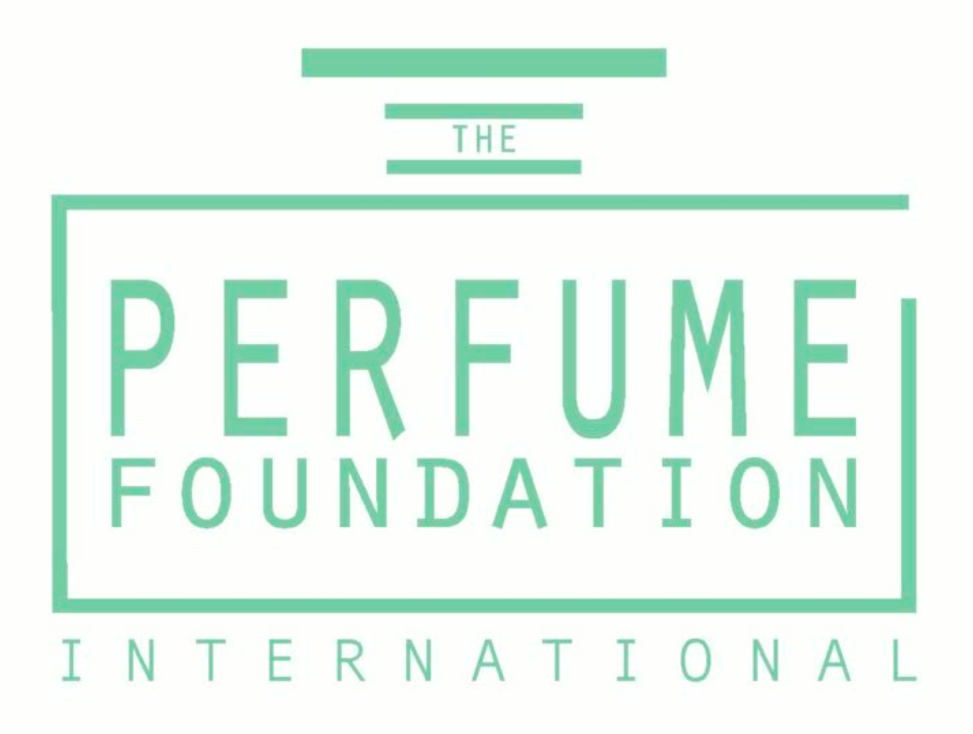 Member of the International Perfume Foundation