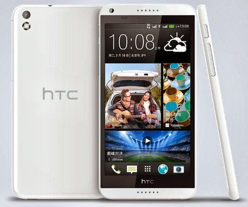 HTC-Desire-8-Leaks-with-5.5-inch-and-13MP-camera