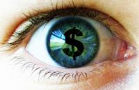 uang, mata satu, money