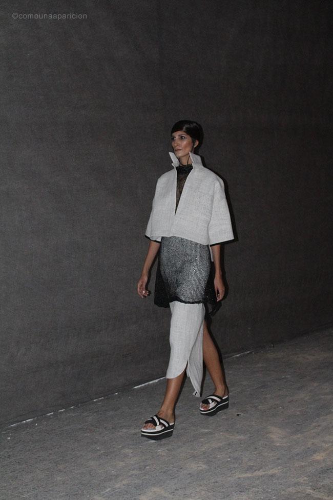 como-una-aparición-olga-piedrahita-bcapital-2015-fashion-colombian-designers-diseñadores-colombianos-colombian-bloggers-moda-en-colombia