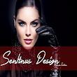 Sentinus Design