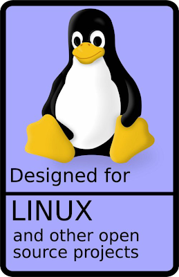 Designed for Linux