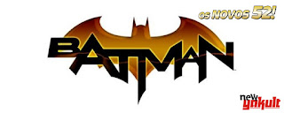 http://new-yakult.blogspot.com.br/2014/10/os-novos-52-batman-v2-2011.html