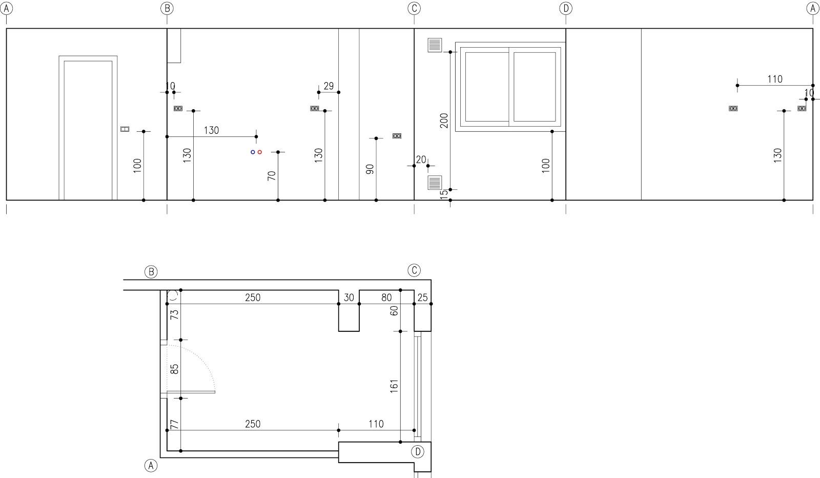 Montatelo con ikea cocinas redise a tu mundo - Muebles de cocina ikea medidas ...