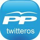 twitteros populares