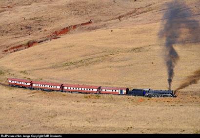 RailPictures.Net (221)