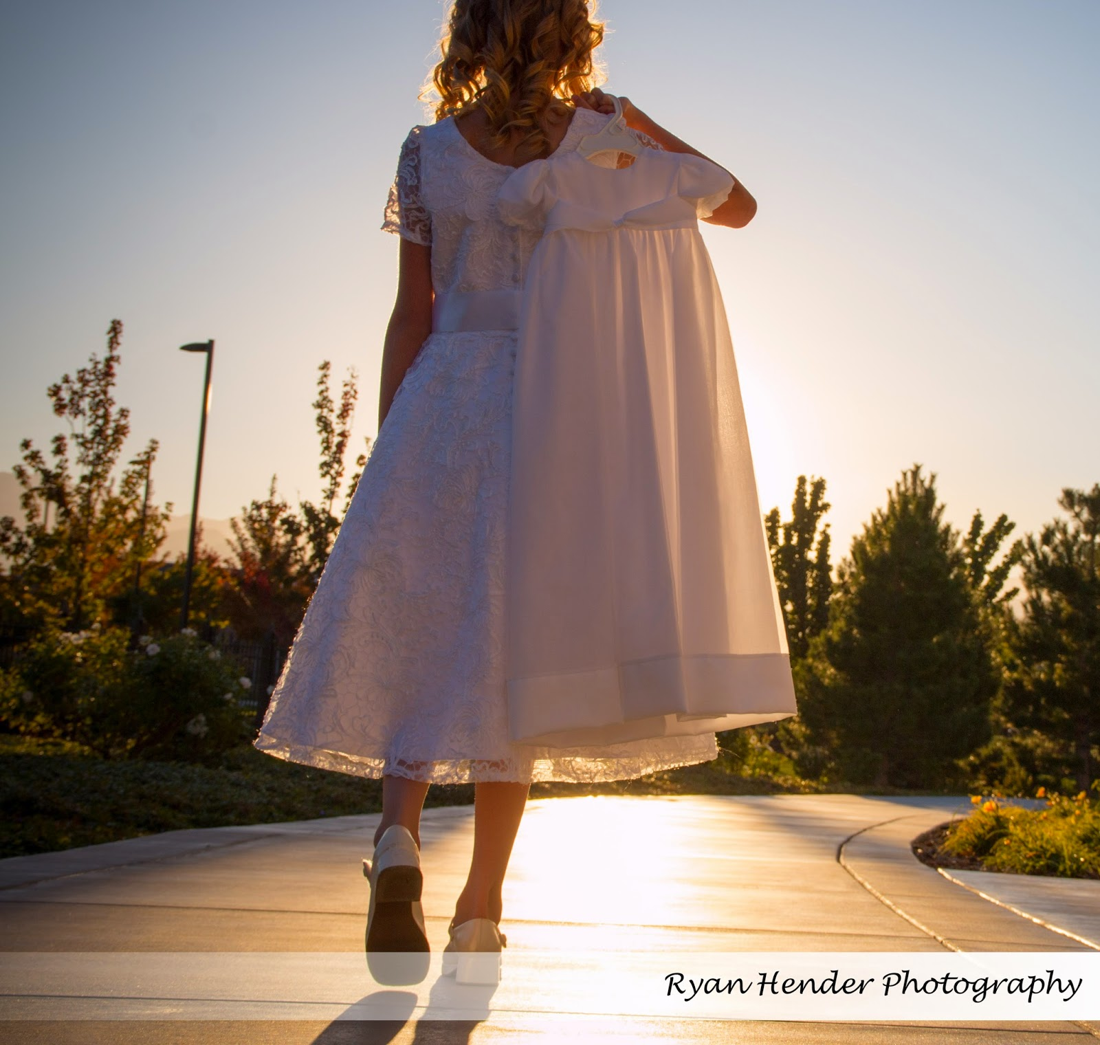 utah wedding photographers ryan hender films