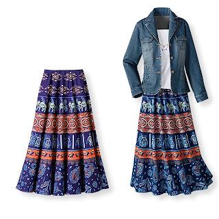 ملابس نسائية أنيقة clothes veiled 5.jpg