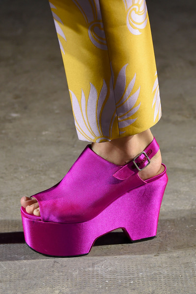 DriesVanNoten-paris-elblogdepatricia-shoes-zapatos