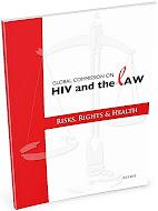 El VIH y la Ley: Riesgos, Derechos y Salud