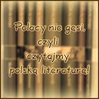 http://sztukater.pl
