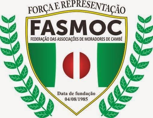 Fasmoc